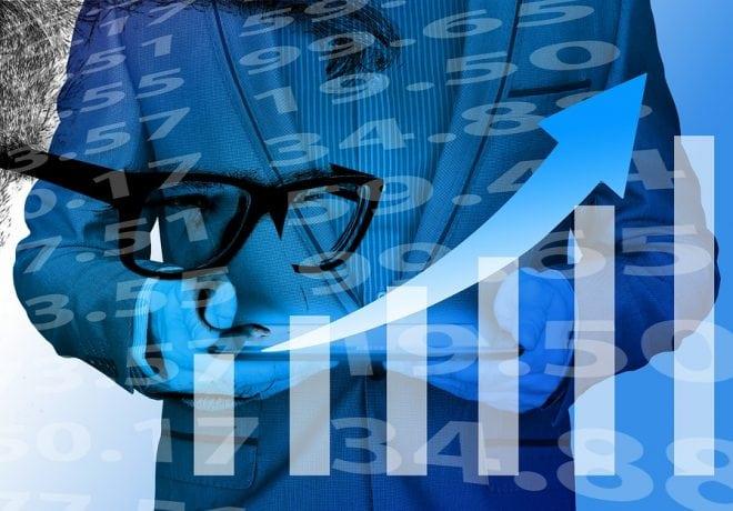 מה צריך לדעת לקראת השקעה בשוק ההון לטווח ארוך